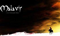 cropped-malavir-front1.jpg